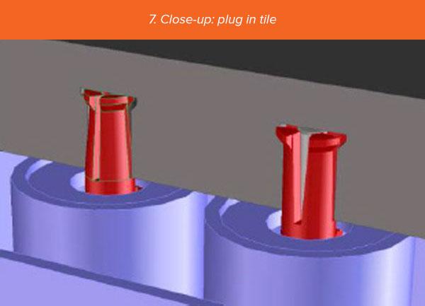 8-close-up-plug