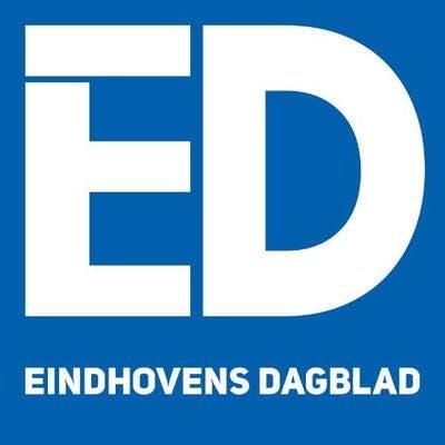 eindhovens-dagblad-logo