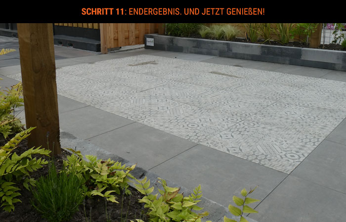 schritt-11