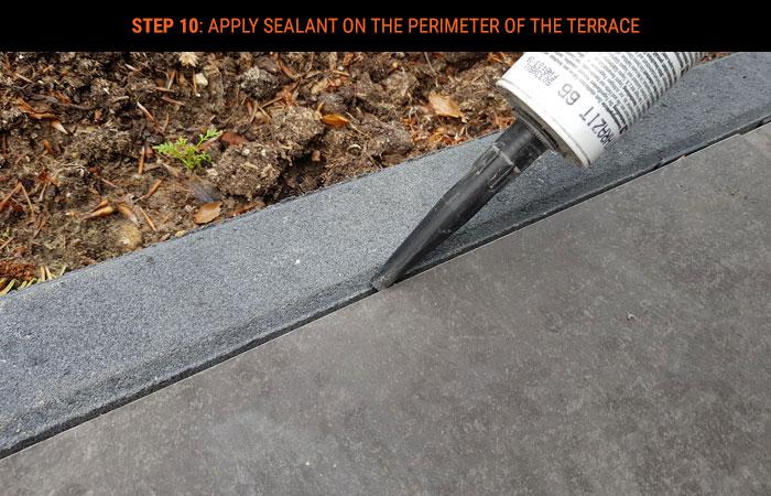 stap-10-terras-rondom-afkitten-ivm-afwerking