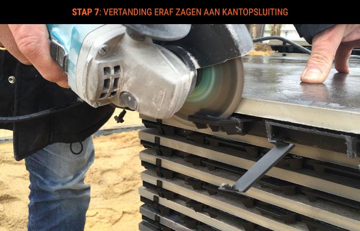 stap-7-vertanding-eraf-zagen-aan-kantopsluiting