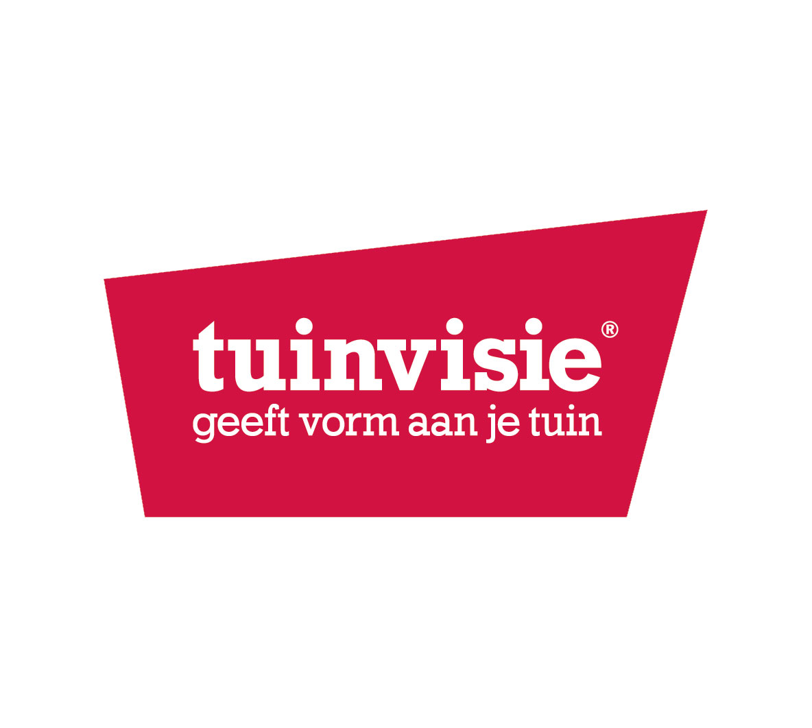 tuinvisie-logo