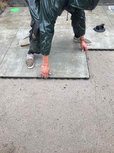 veldhuizen-bestrating-3