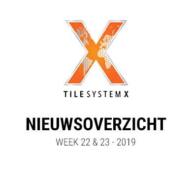 week22-23-2019-2