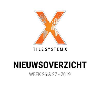 week26-27-2019