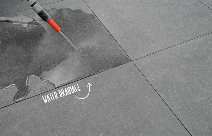 x1-water-drainage